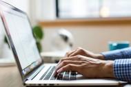 Gore - Computer Skills - Home Finances
