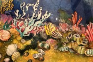 Arts Manawatu Painting Competition