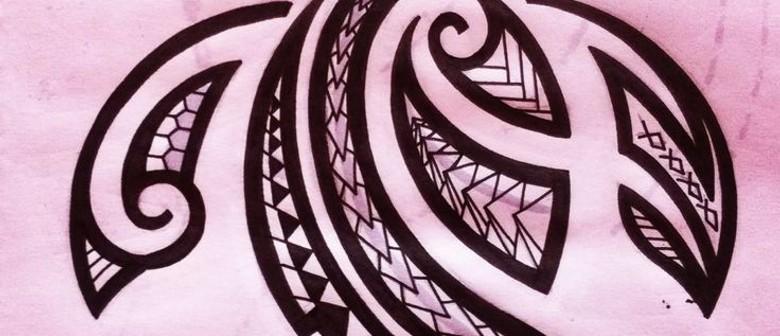 Looking, Seeing, Understanding and Making Art