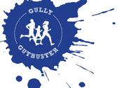 2020 Gully Gutbuster