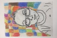 Junior Art with Renee Bevan