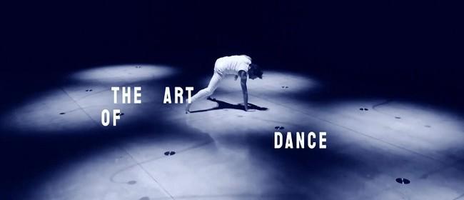 The Art of Dance: Community Screening