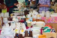 Crown Lynn Collector's Market