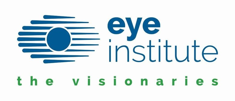 Eye Institute Annual Optometry Conference 2020: CANCELLED