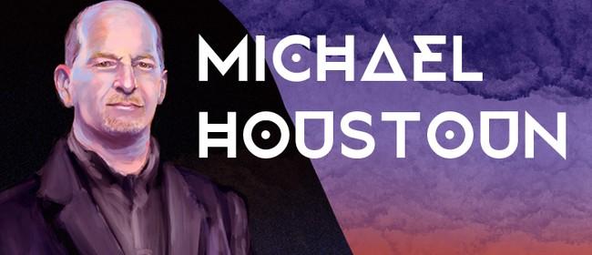 Michael Houstoun: The Farewell Tour