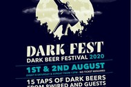Auckland Beer Week: OG Dark Beer Fest