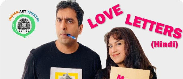 Love Letters (Hindi) - Indian Independence Day Special