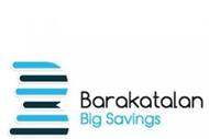 Save Extra With Barakatalan