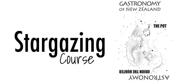 Stargazing Course