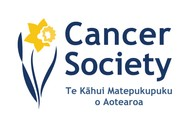 BWN: Charity Behind the Scenes - Cancer Society