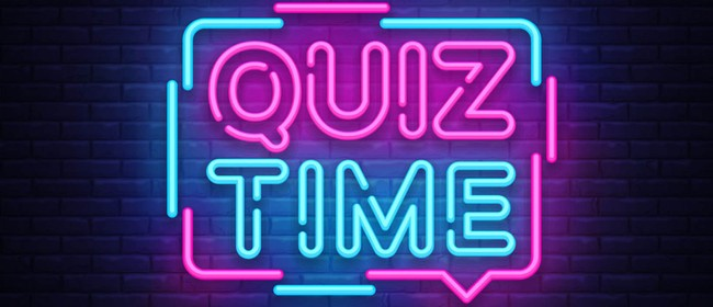 Online Quiz Nights