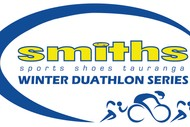 Smiths Sports Shoes Duathlon