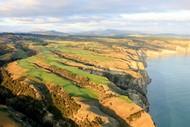 Trinity Hill Hawkes Bay 4-Course Golf & Wine Classic