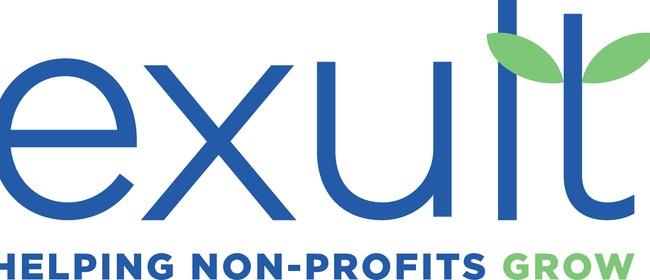 Raising Your Profile For Community & Non-profit Groups