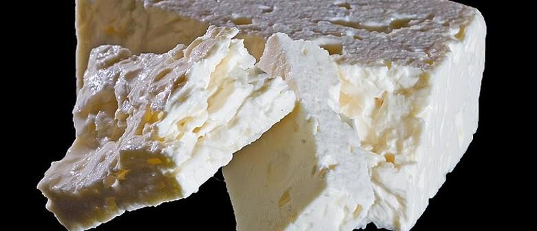 Soft Cheese Making