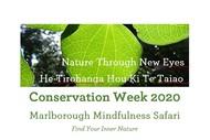 Marlborough Mindfulness Safari