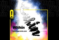 'Within'