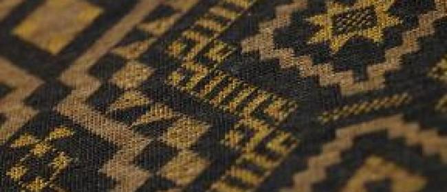 Maaori Arts and Crafts