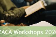 NZACA Workshops - Aged Care Registered Nurses (ARC) Workshop