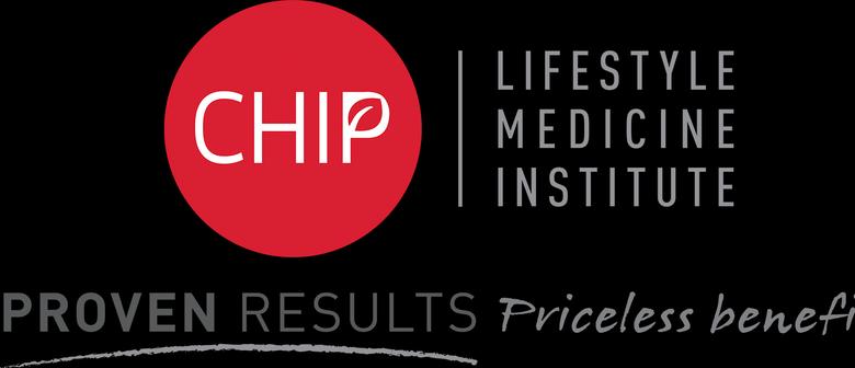 Complete Health Improvement Program or CHIP: POSTPONED