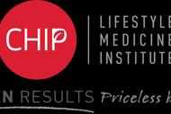 Complete Health Improvement Program or CHIP