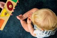 ESDM - Teaching New Skills and Reducing Unwanted Behaviour