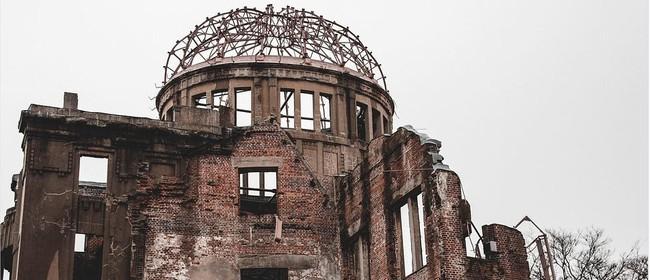 Hiroshima: Our People's Experiences