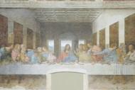 Italy's UNESCO World Heritage Sites: 55 Treasures