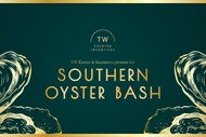 Southern Oyster Bash
