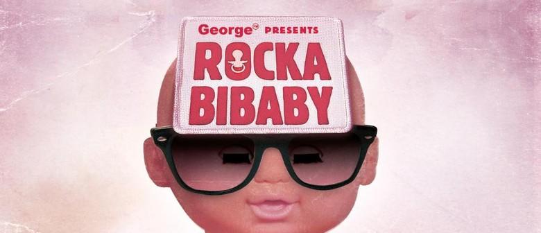 Rockabibaby