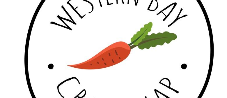 Western Bay Crop Swap