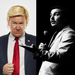 Comedy: DJ Trump & Alexander Sparrow