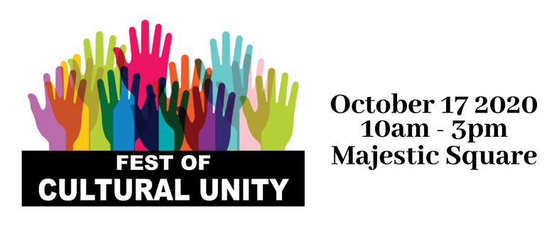 Fest of Cultural Unity