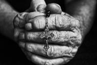 Invocations - The Tudor Consort