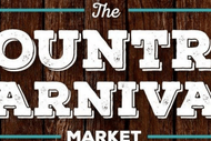 Country Carnival Market