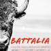 Seasoning Ensemble: Battalia, a battle of the greats!