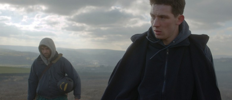 God's Own Country – Canterbury Film Society