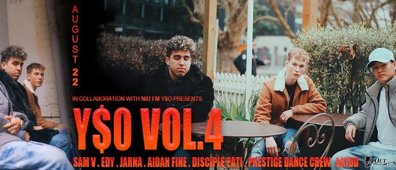Y$O Vol.4