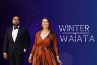 Winter Waiata