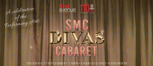 SMC Divas Cabaret