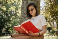 Mandarin Book Chat