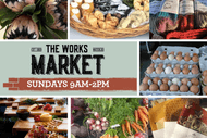 The Works Market