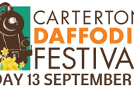 Carterton Daffodil Festival 2020