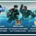 NZIHL Showdown Series - Christchurch Series Pass