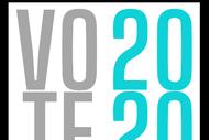 Vote 2020 Live