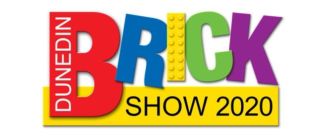 Dunedin Brick Show 2020