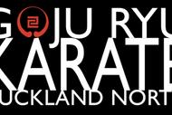 Goju Ryu Karate Auckland North
