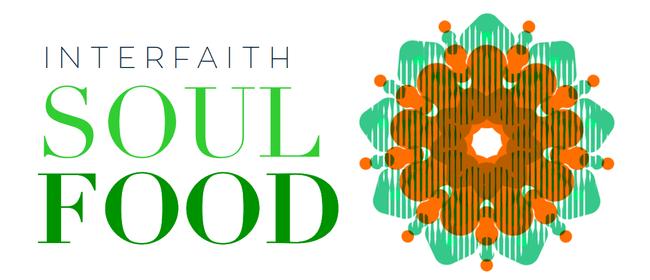 Soul Food - Sacred Balance