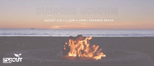 Business Bonfire