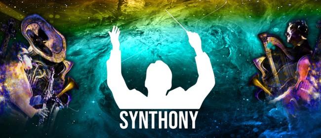 Synthony 2020